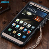 100 Aluminum Metal Case For Huawei Mate 7 Aviation Materials Metal Luxury For Huawei Ascend Mate7