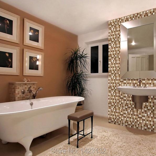 https://ae01.alicdn.com/kf/HTB1KhXzIXXXXXaEXVXXq6xXFXXXm/Kristallen-glazen-tegel-backsplash-keuken-kampioen-glas-steen-mix-moza%C3%AFek-tegels-badkamer-muur-306-cr%C3%A8me-marmeren.jpg