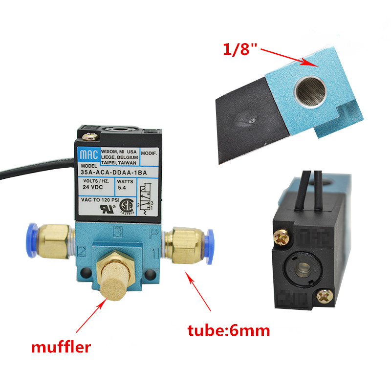 US $13.29 5% OFF|MAC 3 Port Electronic Boost Control Solenoid Valve on 12 volt battery bank wiring diagram, universal relay wiring diagram, 98 f150 radio wiring diagram, 12 volt cigarette socket wiring diagram, 24 volt fan relay diagram, 12 volt boat wiring diagram, 24v trolling motor wiring diagram, 24 volt solenoid valve, 12 volt parallel battery wiring diagram, series parallel switch wiring diagram, 24 volt starting system diagram, 24 volt starter diagram, 24 volt starter relay, 24 volt battery diagram, 24 volt solenoids 7,
