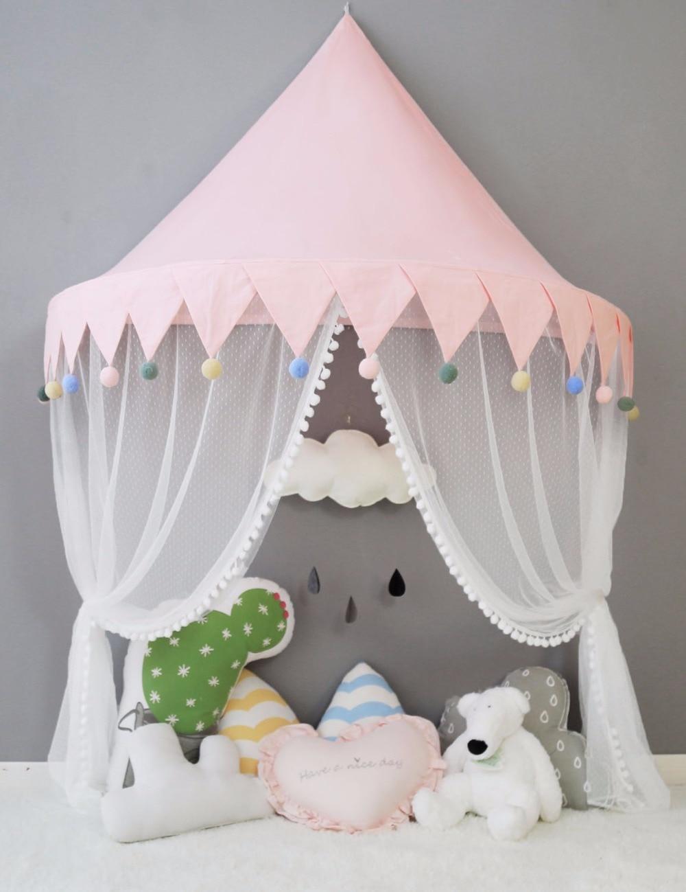 tents (9)