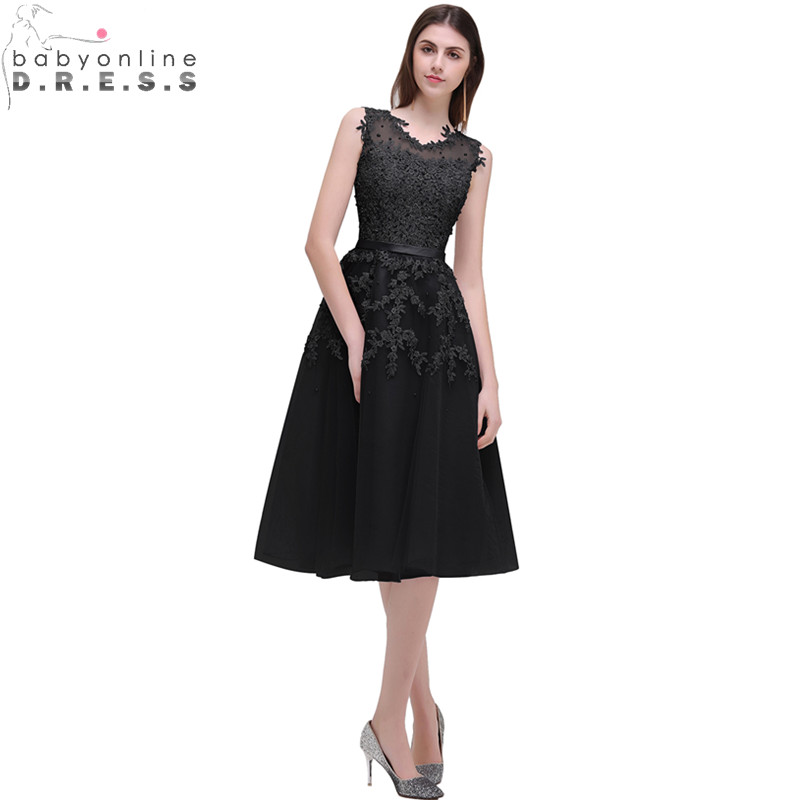 Stock Clearance Sexy Lace Short Evening Dress with Pearls Multi Colors Evening  Gowns Homecoming Dresses Robe 64cd510b28ac