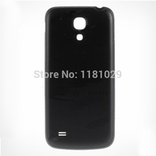 Wholesale 5Pcs/Lot New Back Battery Door Cover Rear Housing Case Cover For Samsung Galaxy S4 mini i9190 i9195+Free Tracking