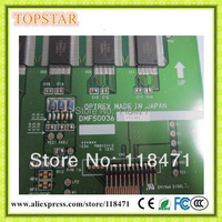 5 Inch LCD Panel DMF50036NFU FW 1024 RGB 768 XGA