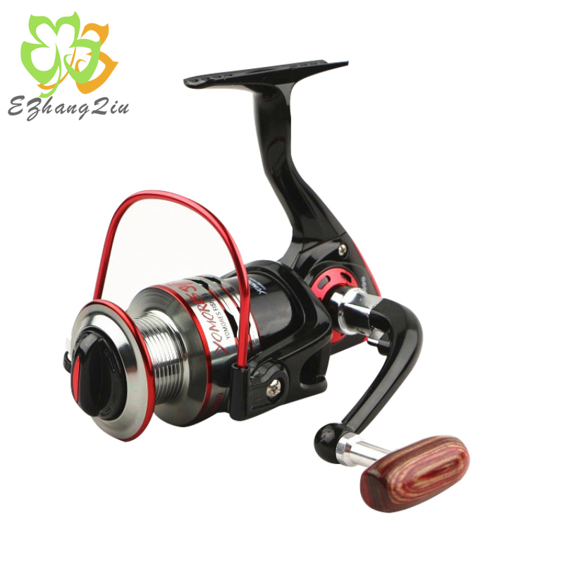 compare prices on fishing tackle daiwa- online shopping/buy low, Reel Combo