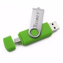 2gb 4gb 8gb 16gb 32gb USB Flash Drive