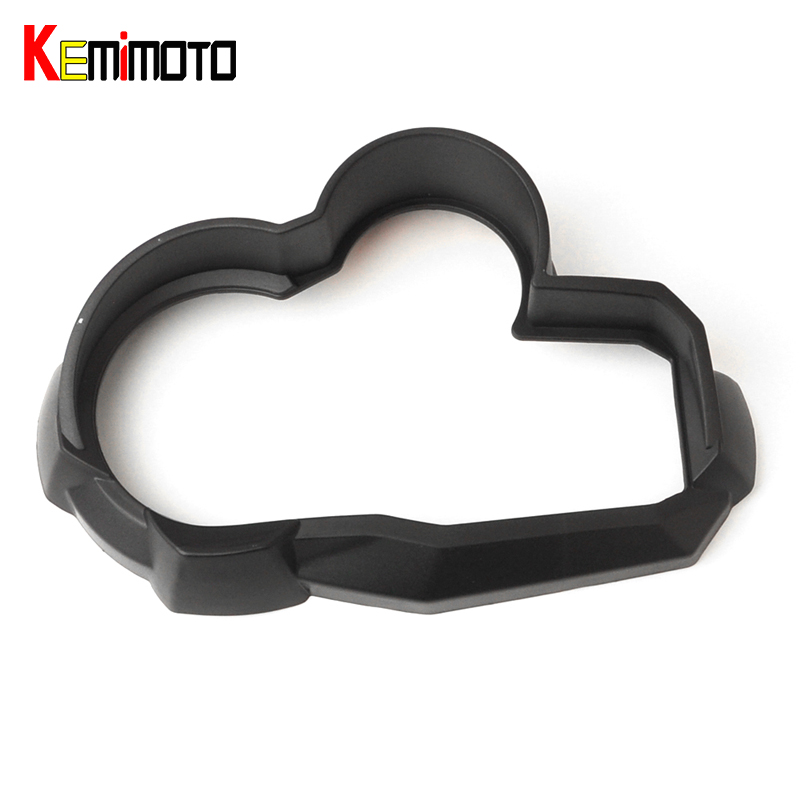 KEMiMOTO For BMW R 1200 GS Speedometer cover Instrument Cluster Repair kit in Original Box For BMW R 1200 GS LC (2017-) renault can bus emulator for instrument cluster repair green