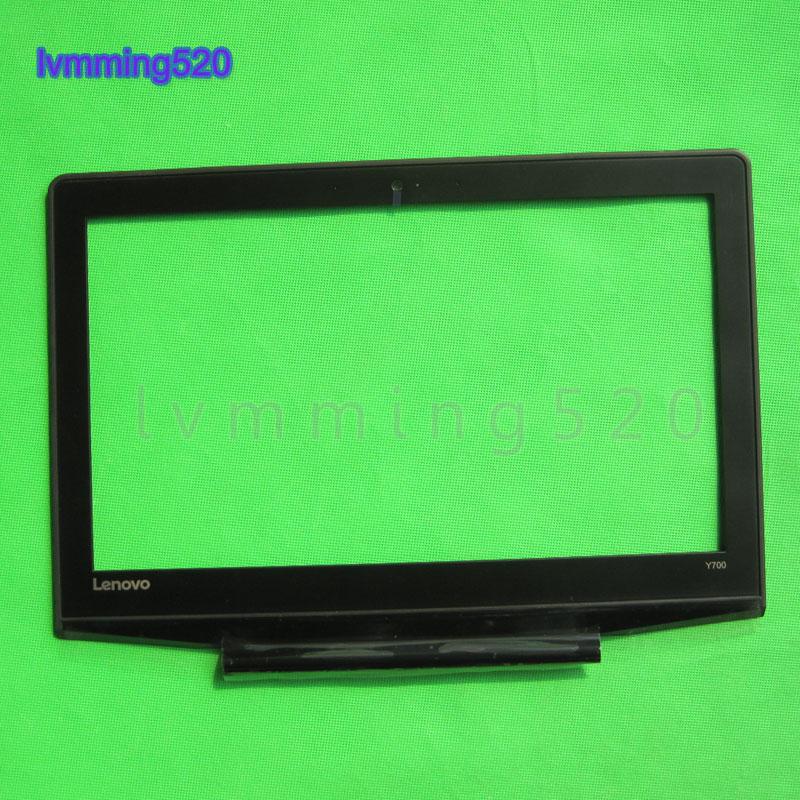 FOR LENOVO Y700-14 Y700 screen frame B shell