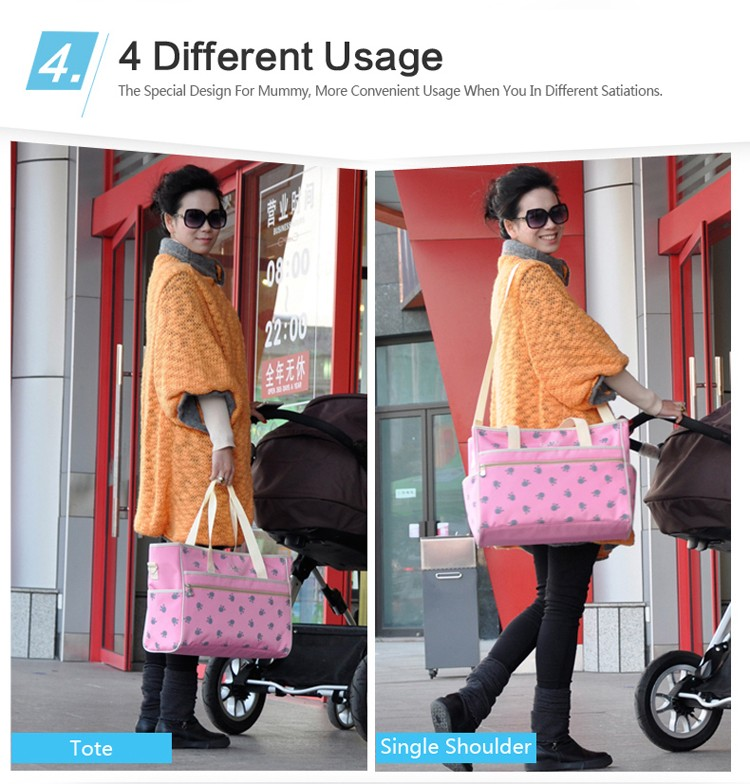 diaper Bags (6)