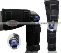 Adjustable Knee Joint Fixing Support Bracket Knee Meniscus Injury Of Knee Joint Ligament Fracture Of Knee Rehabilitation
