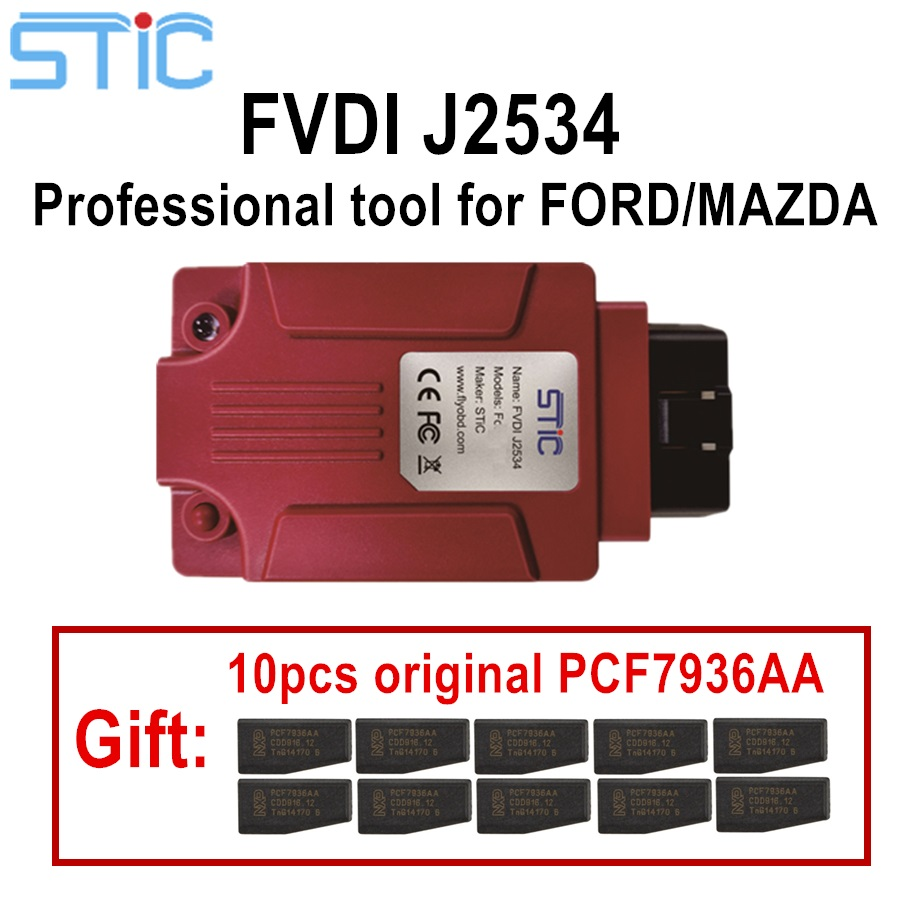 top 8 most popular ids ford vcm ideas and get free shipping - nc709a44