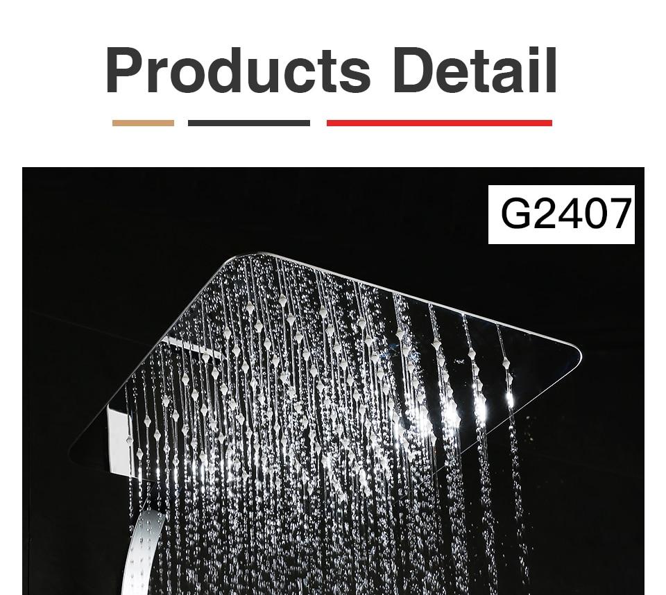 G2407_06