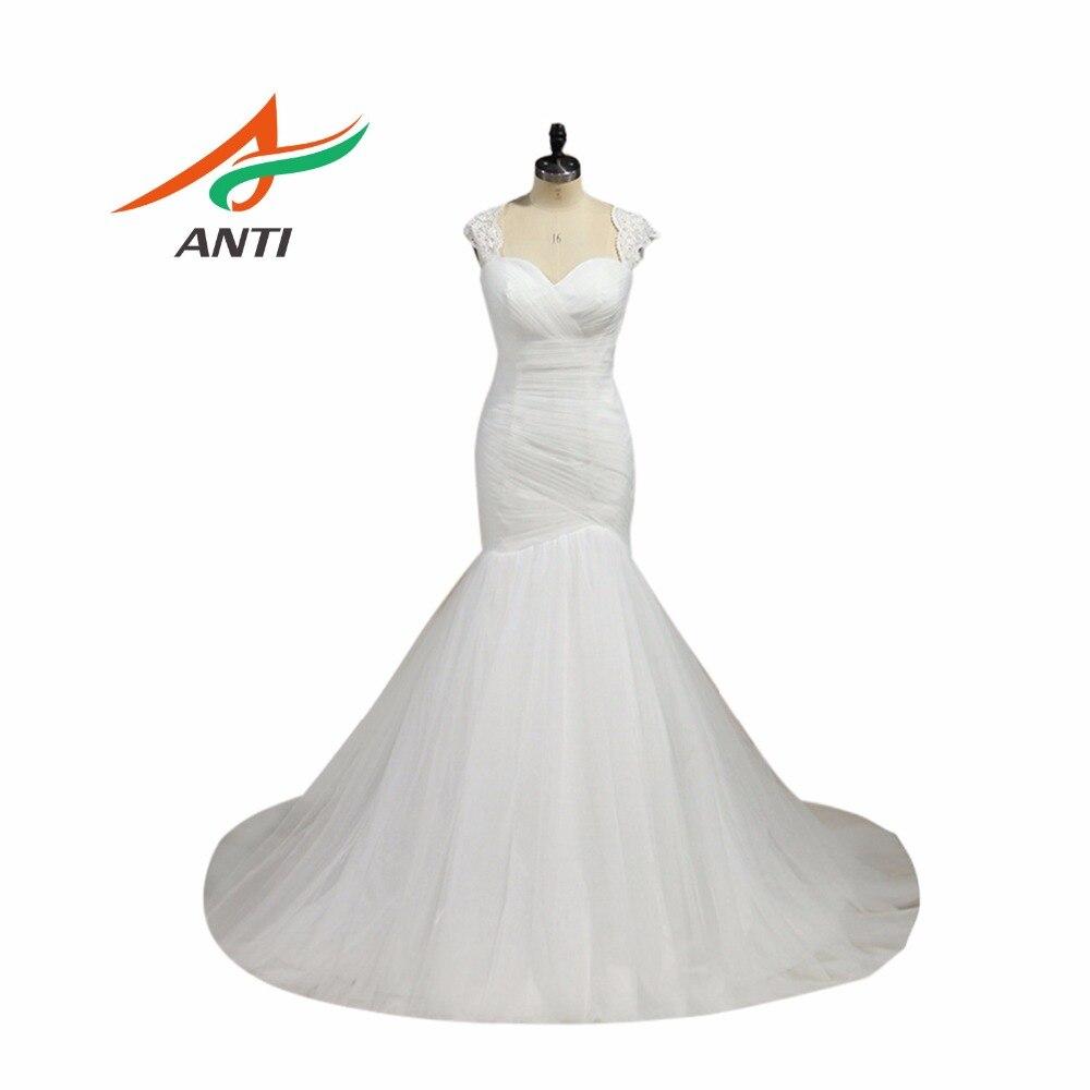 Großzügig Einfache Brautkleid Stile Zeitgenössisch - Hochzeit Kleid ...