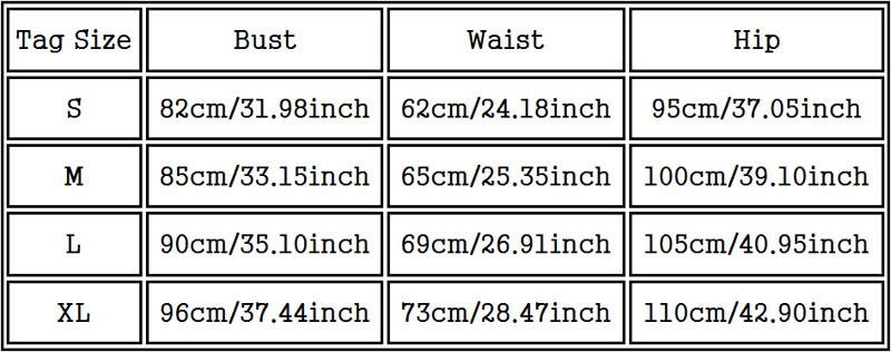 2016 Sexy Rompers Womens Summer Jumpsuit High Waist Gorgeous Multi Straps Print Backless Playsuit Shorts Jumpsuits Plus Size 1