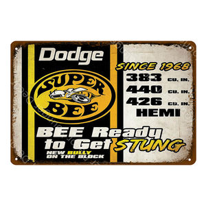 Image 5 - Motor Oil And Gasoline Metal Signs Motorcycles Car Trucks Tires Garage Decor Wall Plaque Art Poster Pub Bar Club Store Tin Plate