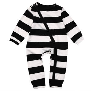 3371b0125e84 OPPERIAYA Baby Boys Clothes Sleeper Infant Newborn Sleep