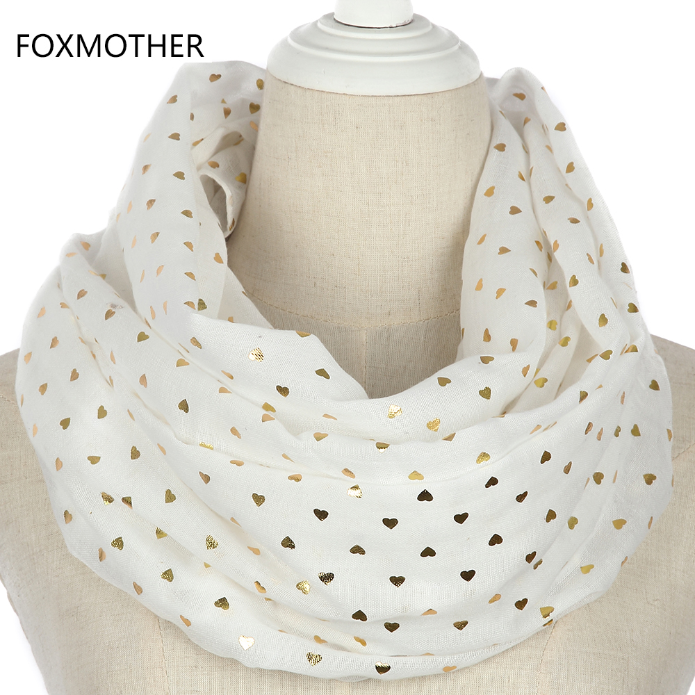 Floral Womens Ladies Long Gold Embroidered Scarf Wrap Shawl Elegant Valentine/'s