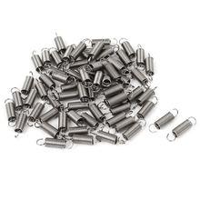 66 шт 12 мм длина 04 диаметр провода 3 наружный из нержавеющей