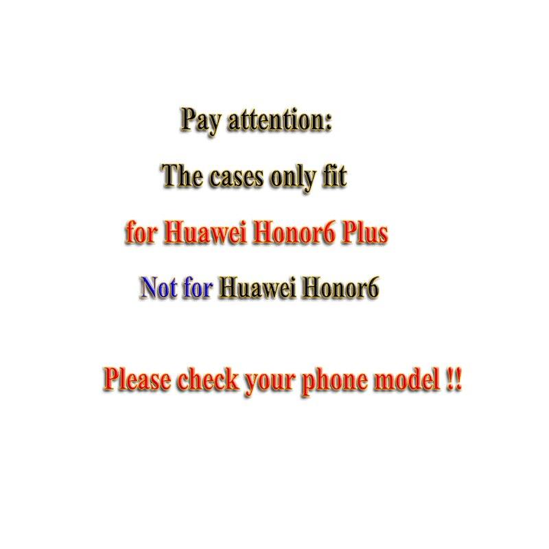 Για Huawei Honor 6 Plus V30 Pro 20 Lite Σιλικόνης - Ανταλλακτικά και αξεσουάρ κινητών τηλεφώνων - Φωτογραφία 3