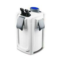 Senson Cylinder Filter Aquarium Filter Barrel Aquarium External Filter Equipment Pump HW 702B/HW 702A Filtro Aquario Aquarium