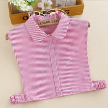 c7e8e80ea Popular Red Plaid Sweater-Buy Cheap Red Plaid Sweater lots from ...