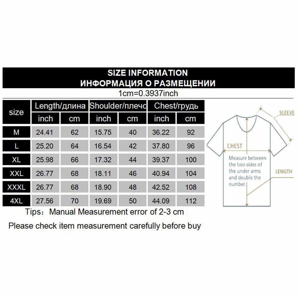 Meitawilltion夏固体ビーチトップス男tシャツ2018カジュアルショートスリーブoネック男性tシャツ11色ストリートプラスサイズ