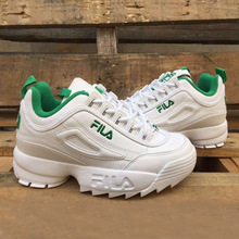 Discounts Aliexpress Sale Qvrwqc 52 To Disruptor Fila Up dWEQoCBrxe
