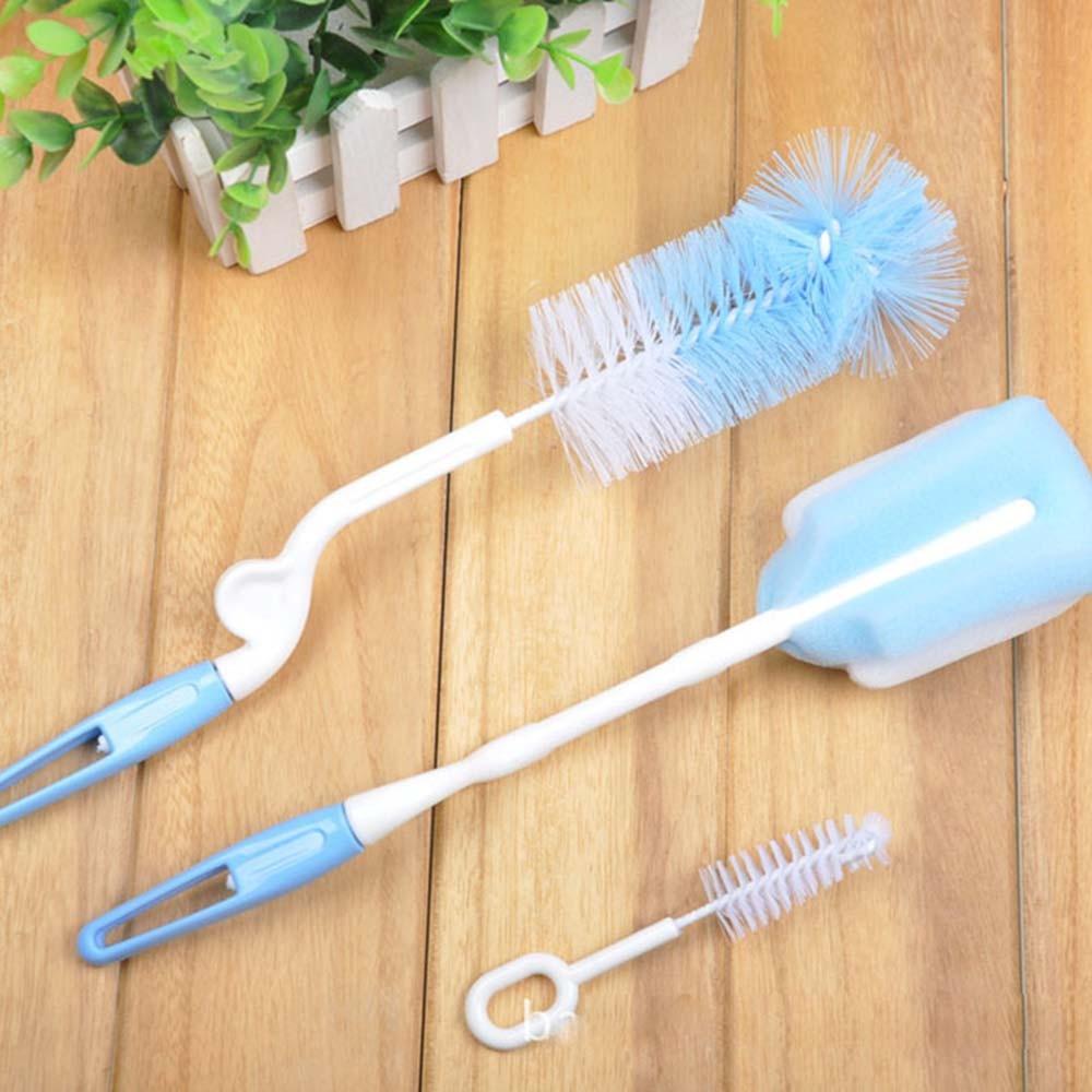3Set-Baby-Bottle-Cleaning-Brush-360-Degree-Rotating-Spin-Sponge-Brush-Milk-Bottle-Nipple-Teapot-Nozzle-Spout-Cleaning-Brush-Nylon-Steel-BB0051 (10)