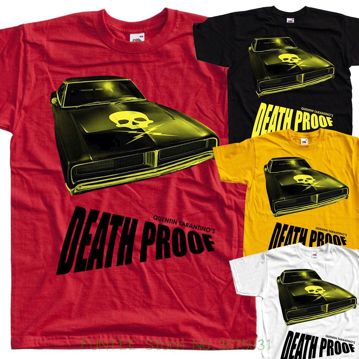 men-cool-tees-tops-death-proof-ver-3-quentin-font-b-tarantino-b-font-poster-t-shirt-all-sizes-s-to-5xl