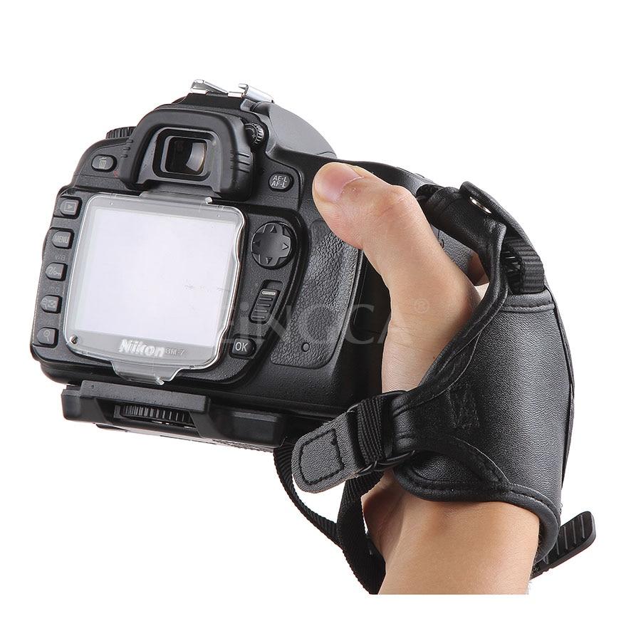Fullsize Of Nikon D3300 Vs D5500