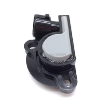 TPS Throttle Position Sensor For GMC Buick Cadillac Chevrolet Oldsmobile Pontiac 1.6 2.0 2.5 3.4 4.6 5.7 17080691,17080692