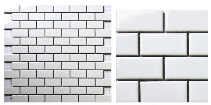 Kitchen Tile Background decor ceramic tiles picture - more detailed picture about white