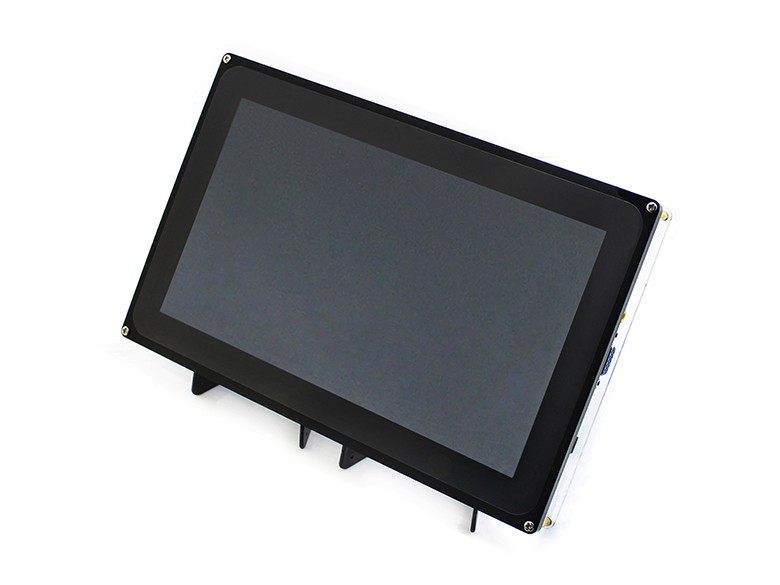 10.1inch-HDMI-LCD-with-Holder-intro