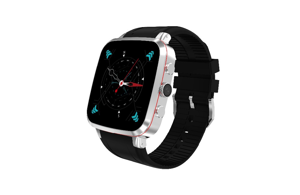 Newest Smart Watch N8 Android 5.1 GPS WiFi Bluetooth4.0 Pedometer Camera 5.0M MTK6580 SmartWatch pk s99 dm98 android 5 1 smartwatch x11 smart watch mtk6580 with pedometer camera 5 0m 3g wifi gps wifi positioning sos card movement watch
