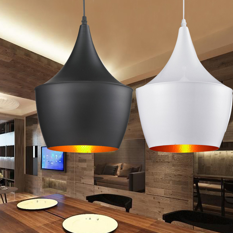 E27 Pendant Light Fashion Retro Musical Pendant Light for Minimalist Living Room Parlor for Scandinavian Dinning RoomE27 Pendant Light Fashion Retro Musical Pendant Light for Minimalist Living Room Parlor for Scandinavian Dinning Room
