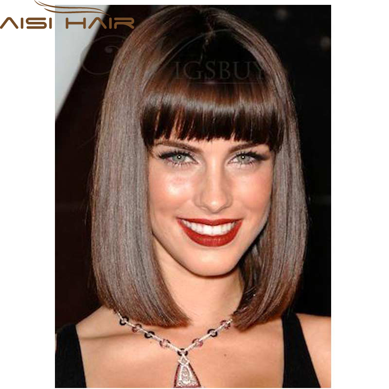 Cheap Wigs For Sale Online 41