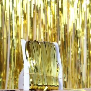 Image 4 - Decoración de cumpleaños de individualidad, Set de adornos colgantes para fiesta de cumpleaños de 18, 30, 40, 60 y 70, decoración de fiesta de cumpleaños