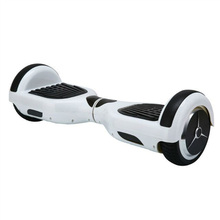 Smart Balance Wheel Hoverboard
