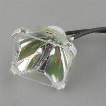 Lmp-f250 nua lâmpada do projetor de substituição para sony vpl-fx50