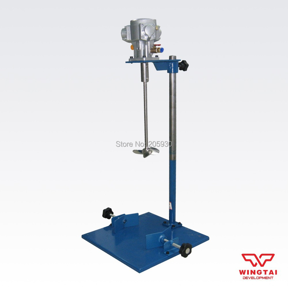online buy wholesale paint mixer machine from china paint