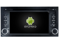 Android CAR DVD GPS For SEAT LEON 2014 Sports Support DVR WIFI DSP DAB OBD Octa