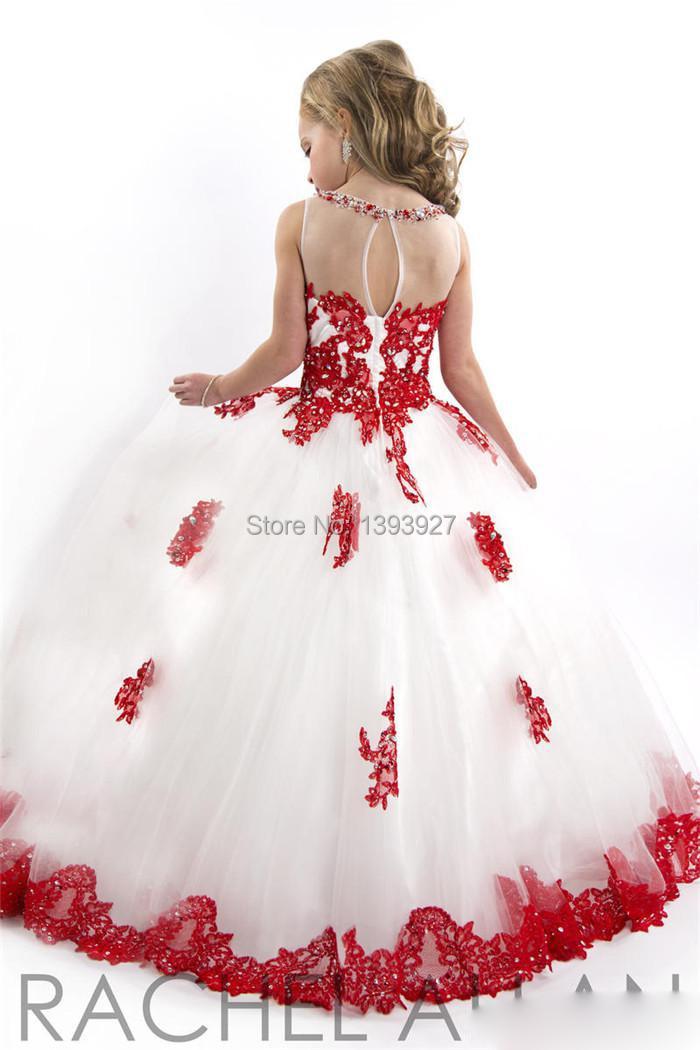 Ausgezeichnet Kleider Für Die Hochzeit Für Kinder Zeitgenössisch ...