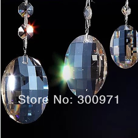 Wholesale price,COGNAC coloR 63mm(70pcs/lot) crystal chandelier pendant/crystal curtain pendants,crystal chandelier parts