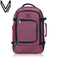 VEEVANV Brand 2017 Men Business Backpacks Fashion Business Soft Bag Hot Sale School Laptop Backpack High Quality Travel Backpack