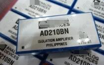 100%New Free shipping AD210BN AD210 DIP free shipping 10pcs lot sw2604a sw2604 dip 8 new ic 100% new