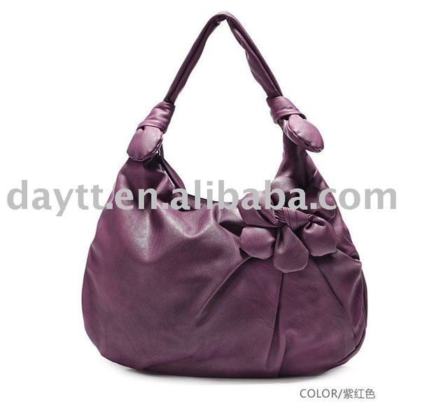 wholesale lady handbag women's handbag fashionable style mix order& drop shipping 1106012615
