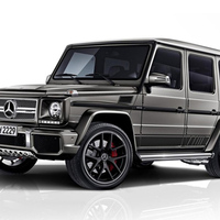 TAIYAO car styling sport car sticker For Mercedes Benz G350 G500 4x4 concept car accessories and decals auto sticker
