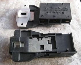 все цены на washing machine original door lock door switch delayaction xqg50-2b a , xqg50-31bt ai600b онлайн