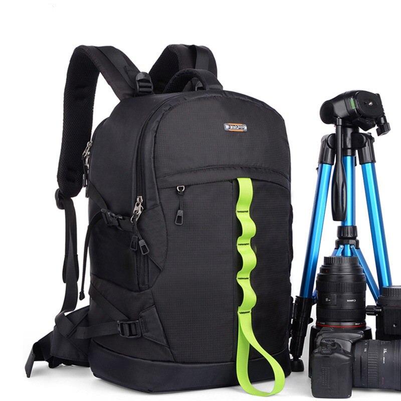 Рюкзак nikon slr backpack type d рюкзак dr kong париж купить в украине