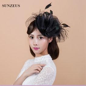 fascinator hats 6