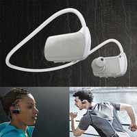 NWZ W262 Mp3 Player W262 Sport Mp3 Music Player Headphone Earphone Player High Quality Outdoor Upto